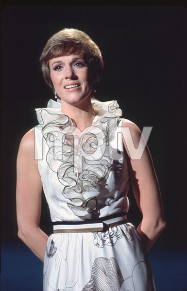 """""""The Julie Andrews Hour""""Julie Andrews1972 **H.L. - Image 17461_0005"""
