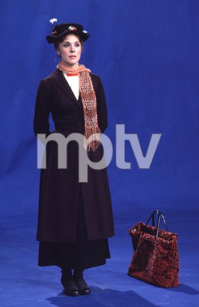 """""""The Julie Andrews Hour""""Julie Andrews1972 **H.L. - Image 17461_0006"""