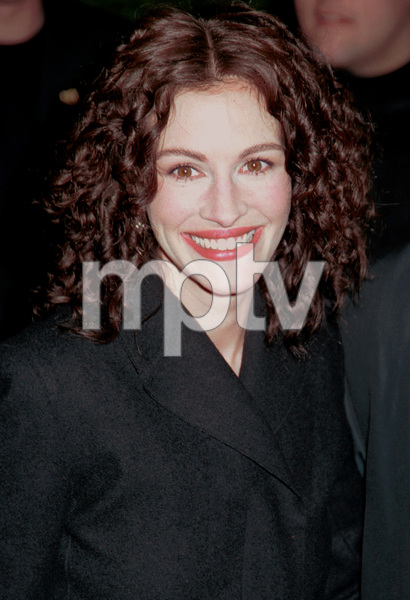 Julia RobertsFilm Critics Awards: 2001 © 2001 Ariel Ramerez - Image 17574_0118
