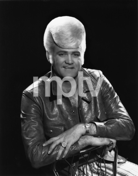Wayne Cochran1969© 1978 Maurice Seymour - Image 17580_0001