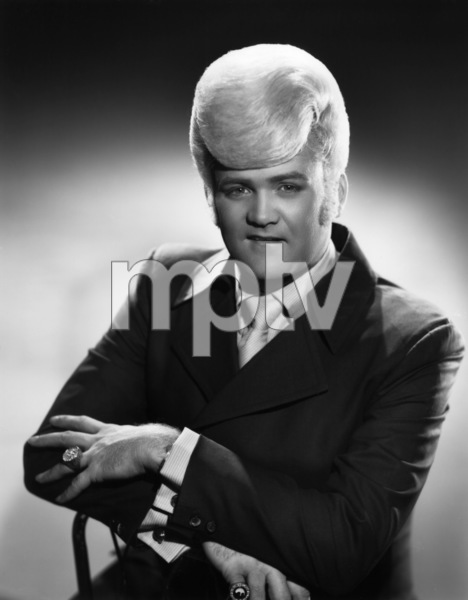 Wayne Cochran1969© 1978 Maurice Seymour - Image 17580_0002
