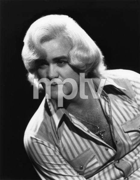 Wayne Cochran1973© 1978 Maurice Seymour - Image 17580_0004