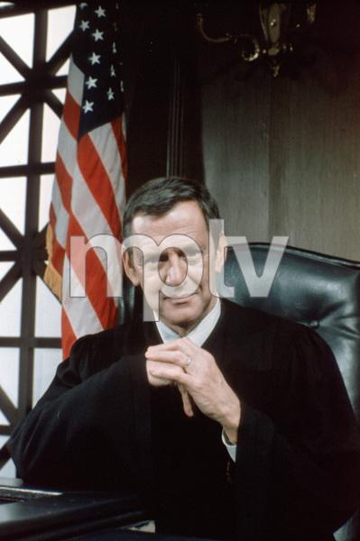 """""""Tony Randall Show,The""""Tony Randall1976 ABC**H.L. - Image 17625_0001"""