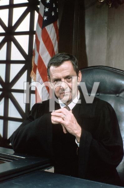 """""""Tony Randall Show,The""""Tony Randall1976 ABC**H.L. - Image 17625_0002"""