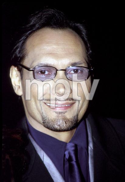 """Jimmy Smits""""Price of Glory"""" Premiere,  2000. © 2000 Ariel Ramerez - Image 17710_0106"""