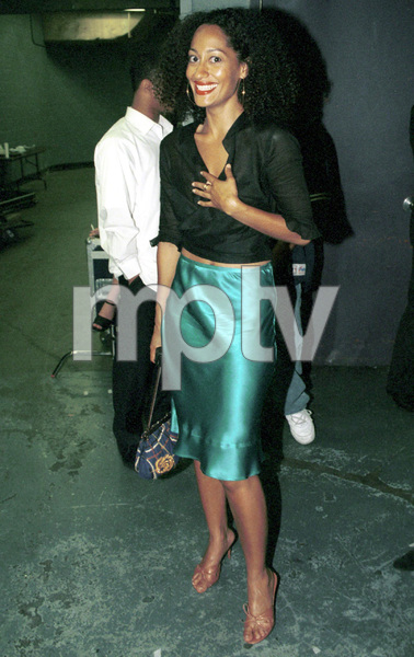 "Tracee Ellis Ross""Return To Love"" Concert Tour,  2000. © 2000 Ariel Ramerez - Image 17713_0115"