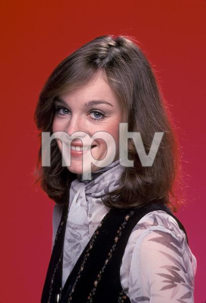 """The Hardy Boys / Nancy Drew Mysteries""Pamela Sue Martin1977** H.L. - Image 17715_0019"