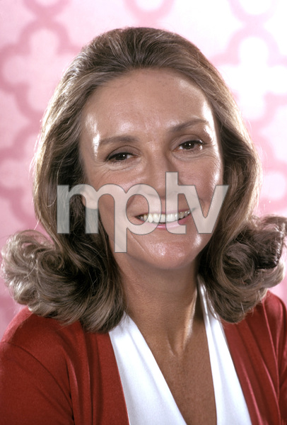 """""""The New Perry Mason""""Brett Somers1973** H.L. - Image 17812_0003"""