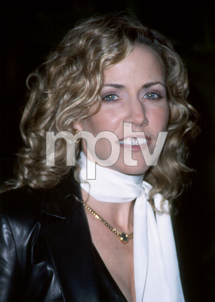 Caption: © Stargaze Media Photos Photo By Glenn WeinerSheryl Crow at the Clive Davis Pre Grammy Party Gala 2/20/01 - Image 17875_0128