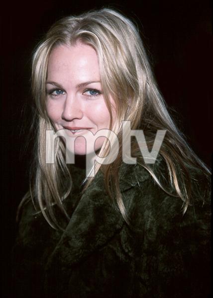 Caption: © Stargaze Media Photos Photo By Scott WeinerJennie Garth at the BMG Post Grammy Party 2/21/01 - Image 17876_0109