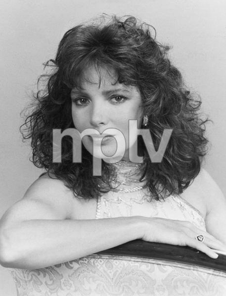Jaclyn Smith, RAGE OF ANGELS, 1986, I.V., TV - Image 17961_0001