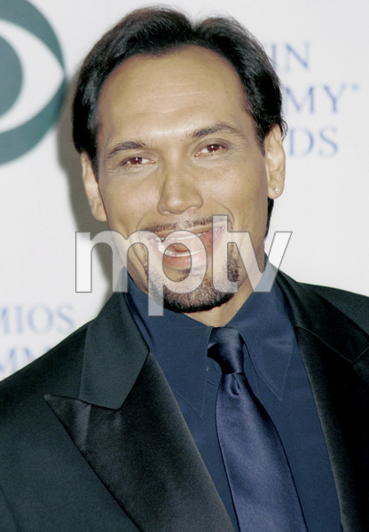 Jimmy SmitsLatin Grammy Awards: 2000, New York © 2000 Ariel Ramerez - Image 18003_0125