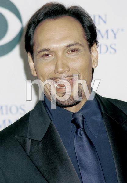 Jimmy SmitsLatin Grammy Awards: 2000, New York © 2000 Ariel Ramerez - Image 18003_0125