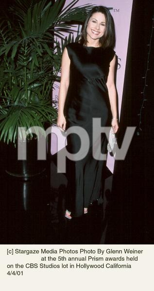 Prism Awards: 5th AnnualHeather Paige KentCBS Studios Lot, Hollywood, CA  4/4/01 © 2001 Glenn Weiner - Image 18022_0116