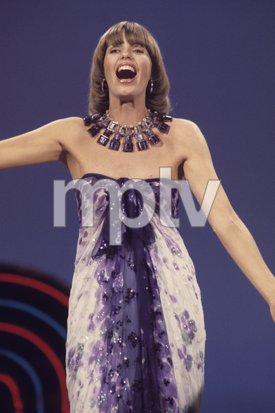 """The Captain and Tennille""Toni Tennille1976** H.L. - Image 18104_0018"