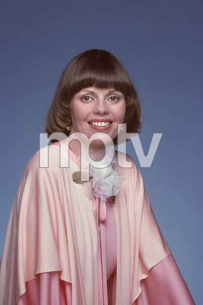 """""""The Captain and Tennille""""Toni Tennille1976** H.L. - Image 18104_0023"""