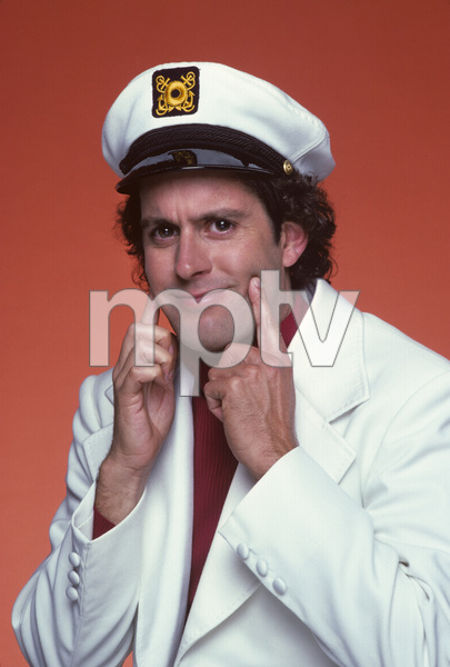 """""""The Captain and Tennille"""" Daryl Dragon 1976 ** H.L. - Image 18104_0024"""