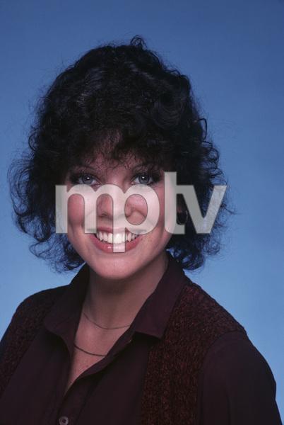 Erin MoranMay 1979** H.L. - Image 18169_0002