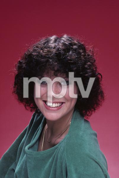 Erin MoranMay 1979** H.L. - Image 18169_0003