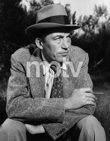 """The Red Badge of Courage""Director John Huston1951 MGM** I.V. - Image 18260_0001"
