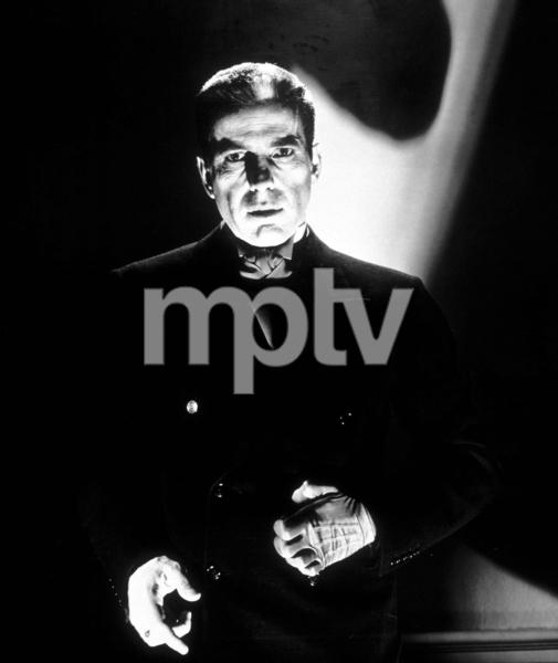 """The Return of Doctor X""Humphrey Bogart1939 Warner Bros.MPTV - Image 1833_0001"