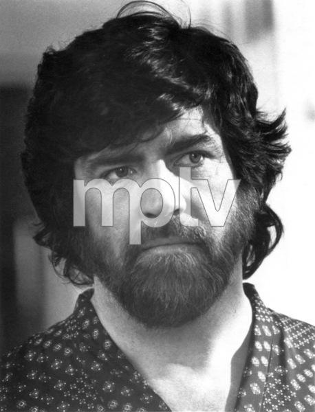 "Alan Batesin ""Unmarried Woman""1978 ABC**H.L. - Image 18443_0001"