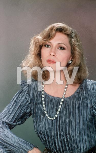 """Beverly Hills Madam""Faye Dunaway1986**H.L. - Image 18626_0003"