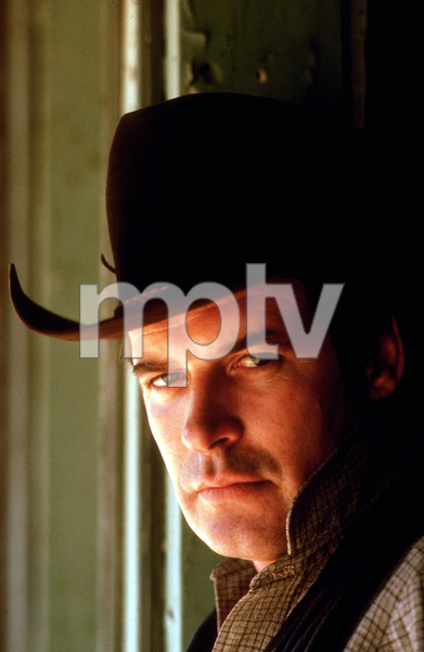 """""""Big Valley, The""""Peter Breck1965 ABC © 1978 Ken WhitmoreMPTV - Image 1867_0003"""