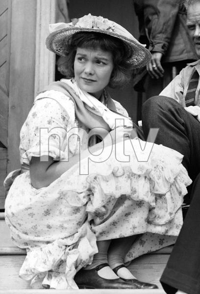 """Johnny Belinda""Jane Wyman1948 Warner BrothersPhoto by Jack Woods - Image 19044_0008"