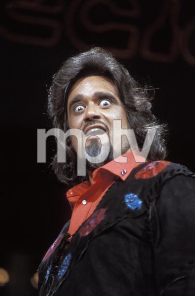Wolfman Jackcirca 1970** H.L.  - Image 19196_0001