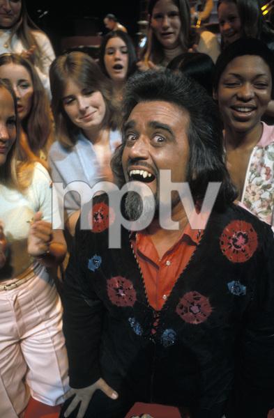 Wolfman Jackcirca 1970** H.L.  - Image 19196_0002