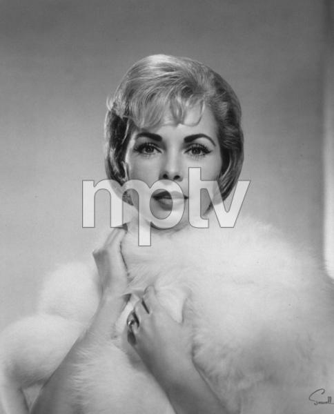 Janet Leigh, circa 1960. © 1978 Wallace SeawellMPTV - Image 194_105
