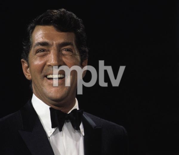 """The Dean Martin Show"" Dean Martin1965 © 1978 Mario Casilli - Image 1943_0077"