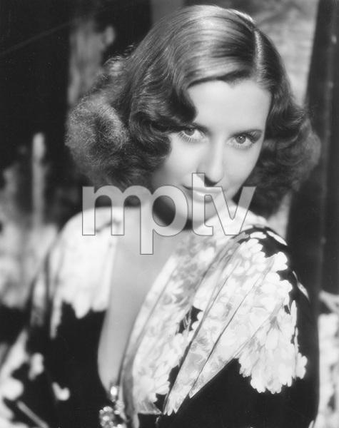 Barbara Stanwyck, GOLDEN BOY, Columbia, 1939, I.V. - Image 19655_0003