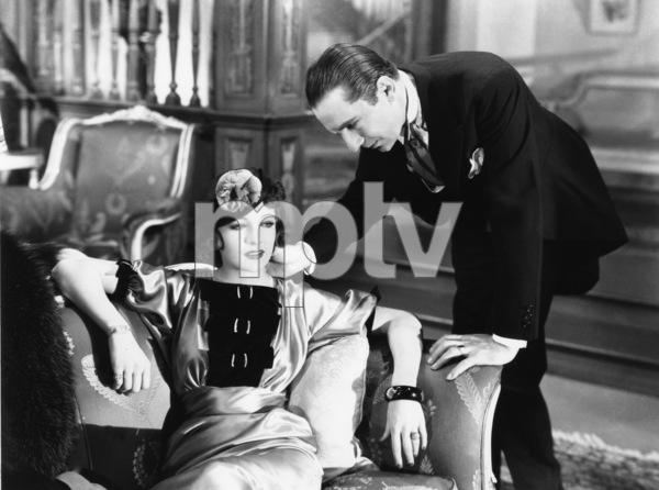 """""""The Raven""""Irene Ware, Bela Lugosi1935** I.V. - Image 19664_0007"""