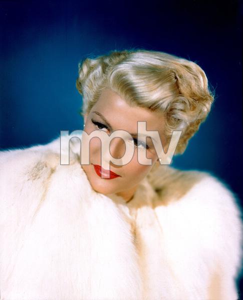 """Lady From Shanghai, The""Rita Hayworth1948 ColumbiaPhoto by Coburn / **I.V. - Image 19700_0002"