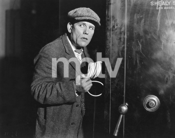 """Shock, The"" Lon Chaney1923 Universal **I.V. - Image 19706_0001"