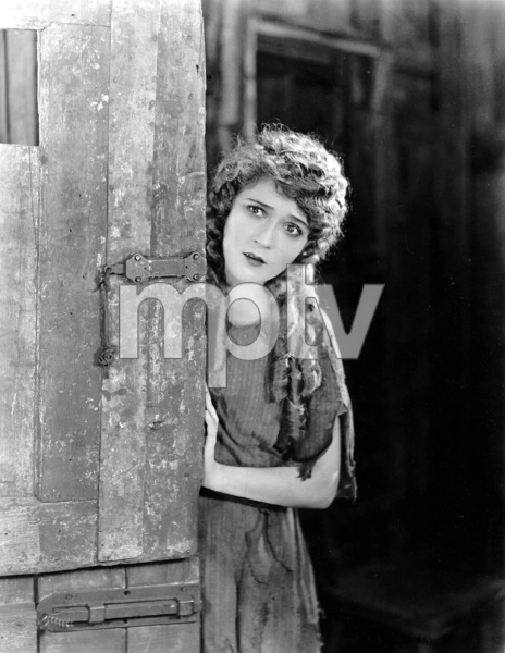 """Tess Of The Storm Country""Mary Pickford1922 UA / **I.V. - Image 19734_0003"