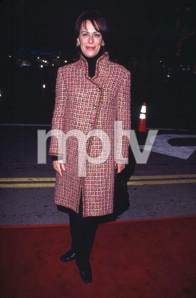 """Kate & Leopold"" Premiere 12/11/01Jane Kaczmareck in Westwood, Ca. © 2001 Glenn Weiner - Image 19757_0115"