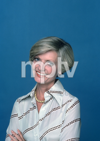 """""""The Brady Bunch Hour""""Florence Henderson1977** H.L. - Image 19759_0006"""