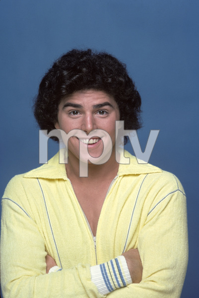 """The Brady Bunch Hour""Christopher Knight1976** H.L. - Image 19759_0011"