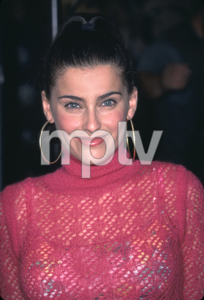 Nelly Furtado attends the 44th annual Grammy awards nominations at the Beverly Hilton Hotel in Beverly Hills California 1/4/02. © 2002 Glenn Weiner - Image 19782_0109