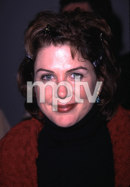 Julia Sweeney attends the WB Winter press tour party held in Pasadena California 1/15/02. © 2002 Scott Weiner - Image 19805_0126