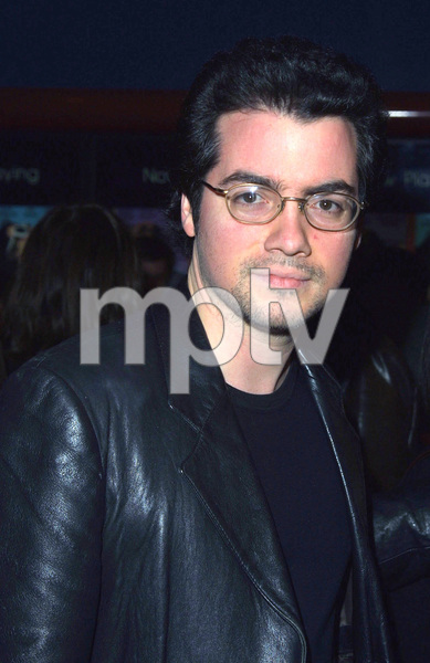 Kevin Corrigan stars in the new film,Scotland PAheld at the the GCC Galaxy theater in Hollywood California 2/4/02. © 2002 Glenn Weiner - Image 19857_0110