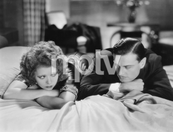 """No Limit"" Clara Bow1931 Paramount **I.V. - Image 19898_0003"