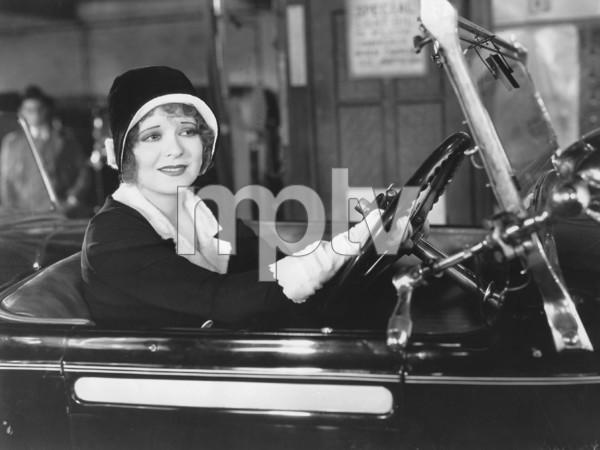 """""""No Limit"""" Clara Bow1931 Paramount **I.V. - Image 19898_0004"""