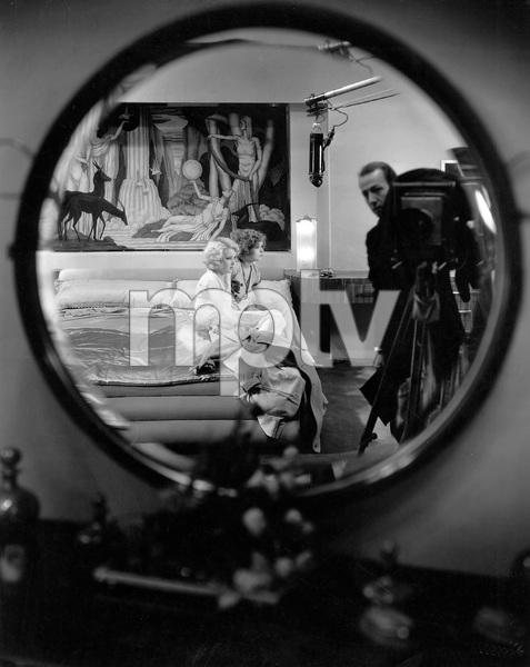 NO LIMIT, PARAMOUNT 1931, CLARA BOW, DIXIE LEE, IV - Image 19898_0006