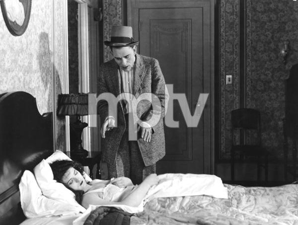 """Outside the Law""Lon Chaney1920 Universal**I.V. - Image 19901_0004"
