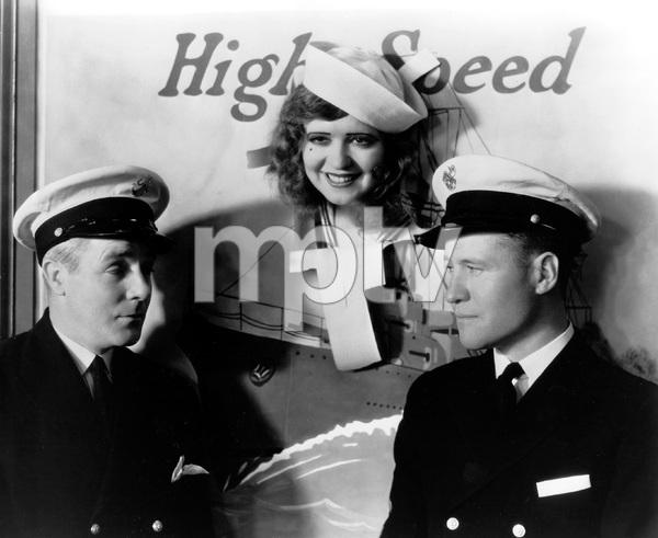"""""""Paramount on Parade""""Clara Bow1930**I.V. - Image 19909_0002"""