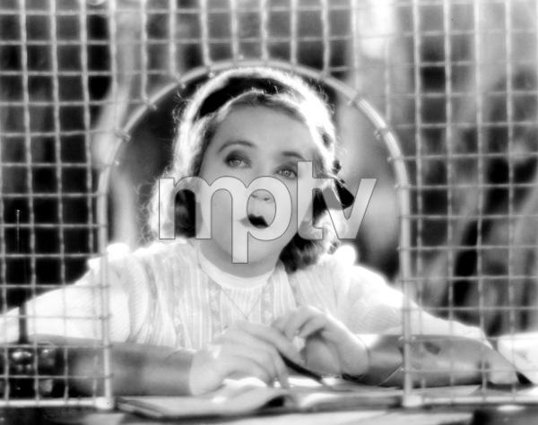 """Circe, The Enchantress"" Mae Murray1924 Metro **I.V. - Image 19987_0001"